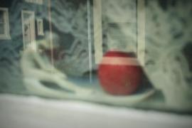 Eve's Window