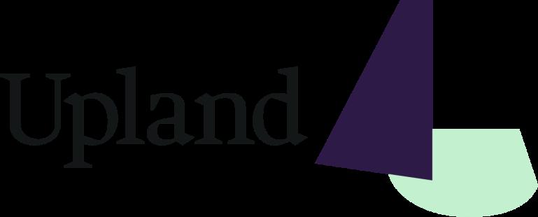 upland-logo