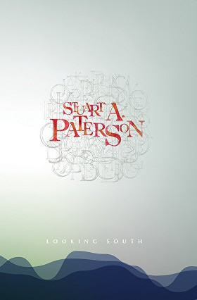 Lokking South by Stuart A. Paterson.