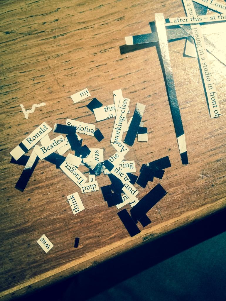 How to make a Dadaist poem-2