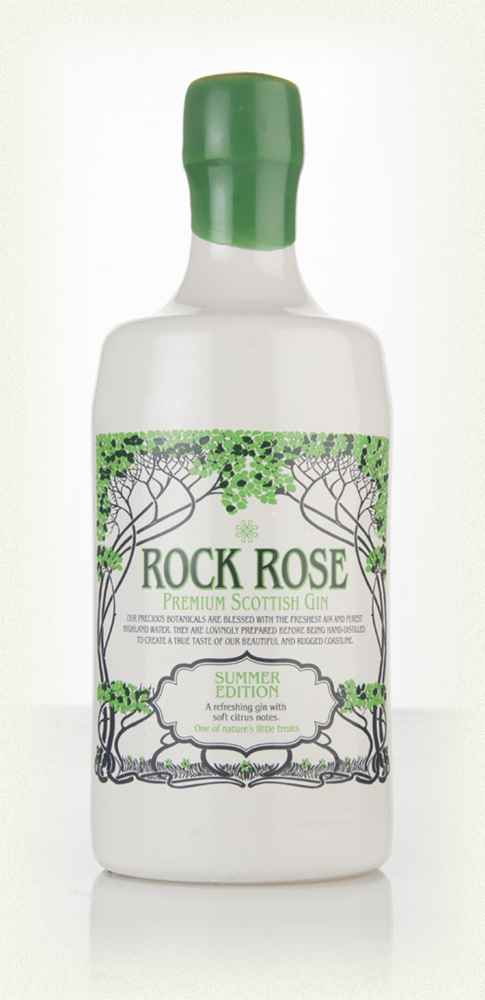 rock-rose-gin-summer-edition-gin