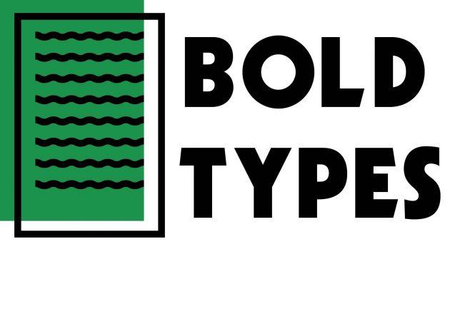 Bold-Types-logo-644x433